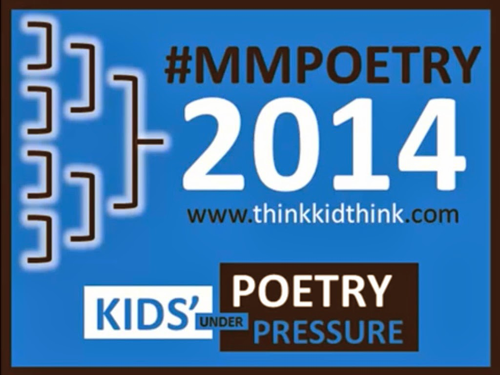 http://www.thinkkidthink.com/mmpoetry-2014/tournament-bracket/
