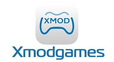 تنزيل تطبيق Xmodgames للاندرويد