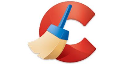 تطبيق للتخلص من الملفات المؤقتة وتحسين أداء أجهزة أندرويد