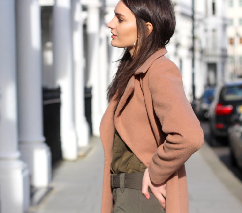peexo personal style london uk