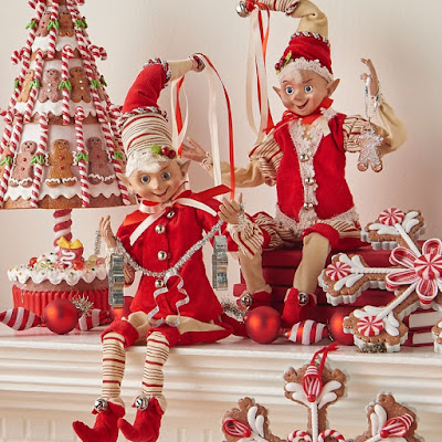 https://www.trendytree.com/raz-christmas-and-halloween-decor/raz-16-red-and-cream-posable-elf-with-cookie-set-of-2.html