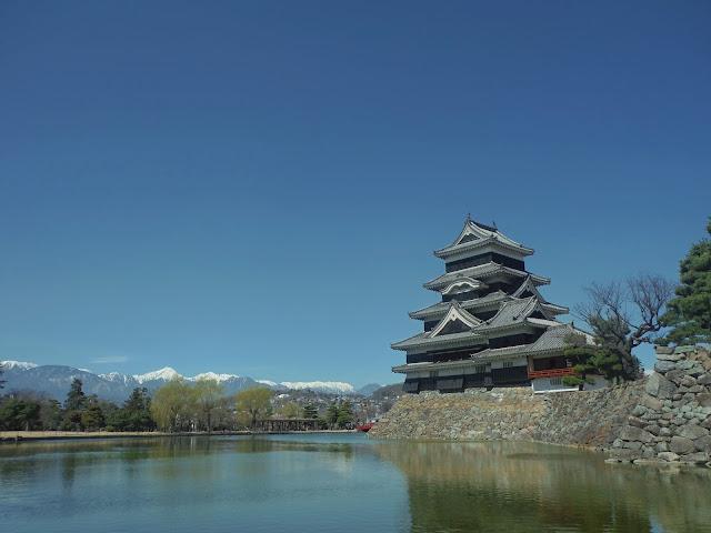 http://julafille.blogspot.com/2016/03/matsumoto-castle.html