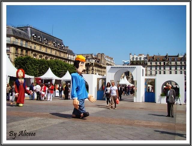 festival-paris