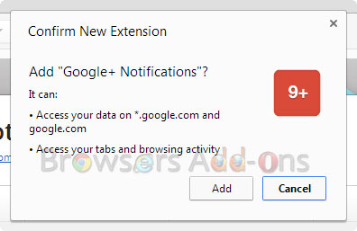 g+_notifications_confirmation