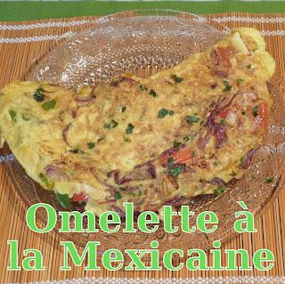 http://danslacuisinedhilary.blogspot.fr/2012/06/omelette-la-mexicaine-mexican-omelette.html