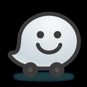 Waze V3.9.9.0 APK Android