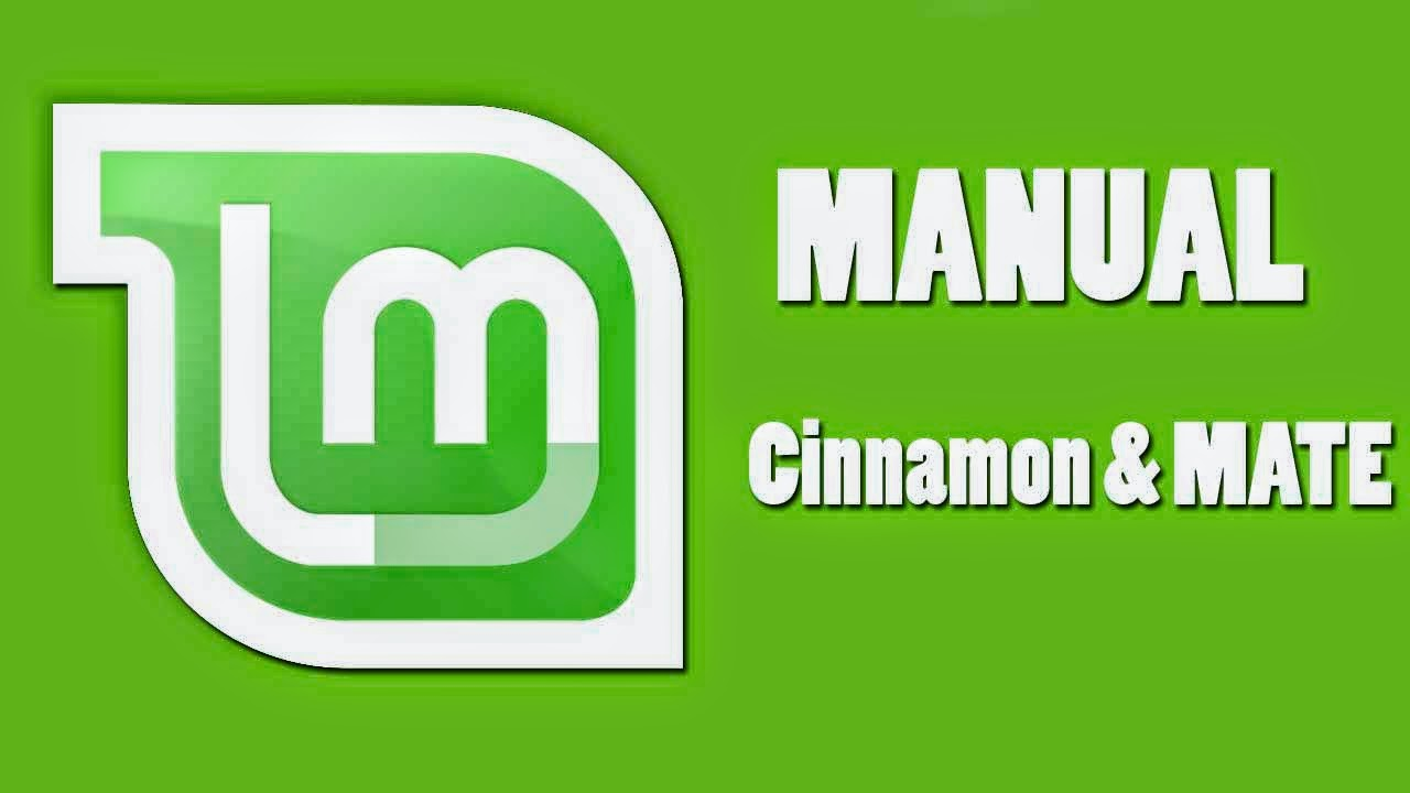 Manual do Linux Mint 17 em Português