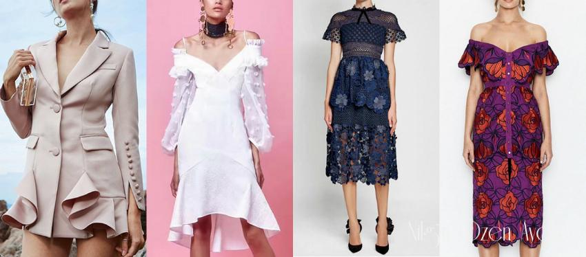 alışveriş-Trend Tasarımlar