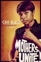 posters%2Bchiraq%2B5