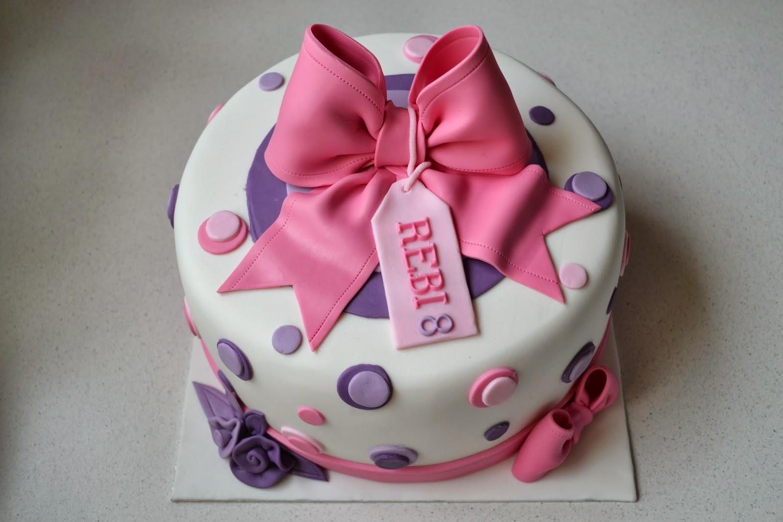 masnis torta képek Városi lány: Masnis torta masnis torta képek
