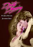 Vũ Điệu Cuối Cùng (Vũ Điệu Hoang Dã) - Dirty Dancing