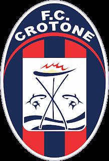 fc-crotone-logo