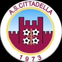 Daftar Lengkap Skuad Nomor Punggung Baju Kewarganegaraan Nama Pemain Klub AS Cittadella Terbaru 2017-2018