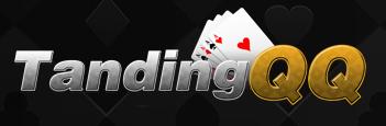 Website Tempat Main Ceme Online Dan Poker Paling Bagus 2017