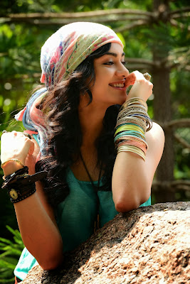 Letest and top 10 Adah Sharma Hot HD Wallpapers Download Adah Sharma Hot Desktop Backgrounds,Photos in HD Widescreen High Quality Resolutions for Free Adasharma sexy pics, bikini images, navel photo, sexy images, bikini And Modeling Career some momenth  Gorgeous Pictures in Full HD photos Adah Sharma, Latest ULTRA HD Hot PhotoShoot Photos, Actress Adah Sharma Latest ULTRA HD PhotoShoot,Adah Sharma Photos Stills Images,Adah Sharma Nude Pics, Adah Sharma Nude Images, Adah Sharma Hot HD Pictures, Adah Sharma leaked pics, Adah Sharma leaked bikini Adah Sharma Half Saree Photos Teach Change Fashion Show ,Adah Sharma Hot Backless Photo ,Image Hot Sexy ,Adah Sharma HD Wallpapers |Adah Sharma hd images | Adah Sharma hd photos | Adah Sharma hd pics | Adah Sharma hd picturs |Adah Sharma hd photo | letest Adah Sharma hd wallpapers |best and buatifull Adah Sharma hd images  | Hot HD Wallpapers