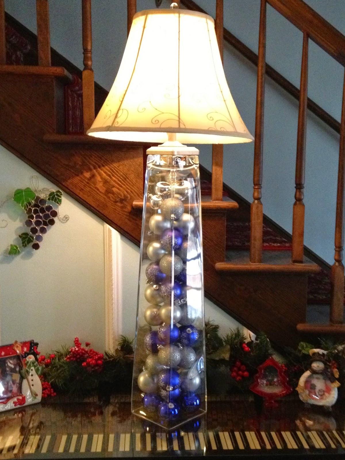 Making A Lamp From A Vase | Shapeyourminds.com on diy bottle lamp, diy moon lamp, diy flower lamp, diy jewelry lamp, diy jug lamp, diy christmas lamp, diy toy lamp, diy figurine lamp, diy ribbon lamp, diy butterfly lamp, diy doll lamp, diy pendant lamp, diy book lamp, diy plant lamp, diy tree lamp, diy bed lamp, diy art deco lamp, diy chandelier lamp, diy vintage lamp, diy box lamp,