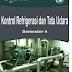 MODUL SMK K13 ( Kontrol Refrigerasi dan Tata Udara 2 )