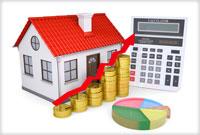 Idei de afaceri - Investiții imobiliare în Republica Moldova