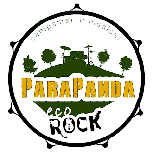 massbateria-logotipo parapanda ecorock