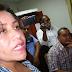 PRIMERA REGIDORA DE COMUNA DISTRITAL DE PUEBLO NUEVO CONVERSÓ CON REGIDORES ANUNCIANDO QUE CONVOCARÁ A SESIÓN EXTRAORDINARIA