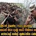 Details of Major General Kamal Gunaratne warrior
