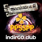 MANHUNT 2 PPSSPP