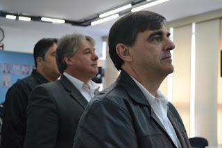 Vereadores rejeitam Projeto do Executivo que altera R$ 1 mil a dotação orçamentária