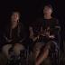 """""""Poesia Acústica #2"""" da Pineapple com Delacruz, Maria, BK', Diomedes e + bate 100 milhões de visualizações no Youtube"""