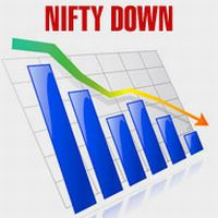 stock tips,Nifty today,BSE Sensex,share market update