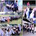 25 MEI 2017: LATIHAN KEBAKARAN KALI-1/2017