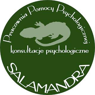 polecany psycholog Warszawa