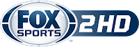 MAKNYAK.COM FOX SPORTS 2