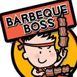 Barbeque Boss restaurant in Cebu City Philippines