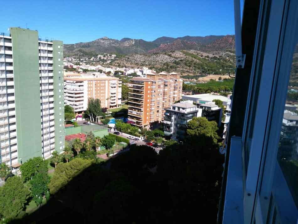 apartamento en venta benicasim calle bisbe serra vistas