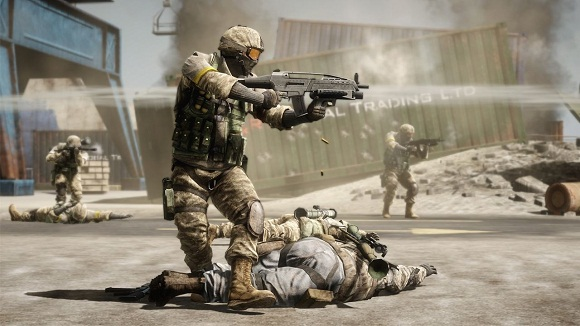 battlefield-bad-company-2-pc-screenshot-www.ovagames.com-1