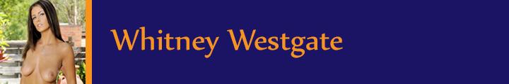 Whitney%2BWestgate%2BName%2BPlate%2B001.