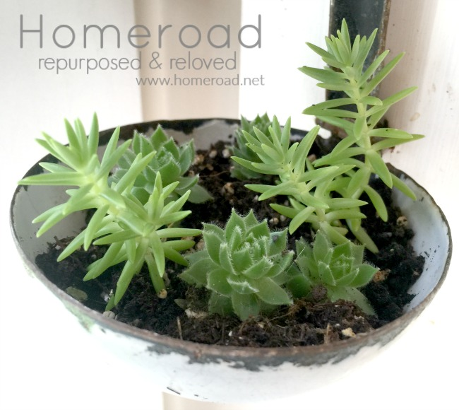 Favorite Homeroad DIY Projects  www.homeroad.net