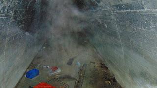 "<img src=""Inside Shelter1"" alt="" chadderton-mill-air-raid-shelters"" />"