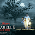 فيلم ANNABELLE: CREATION مترجم شاهد اون لاين افلام جديدة HD + تحميل مباشر