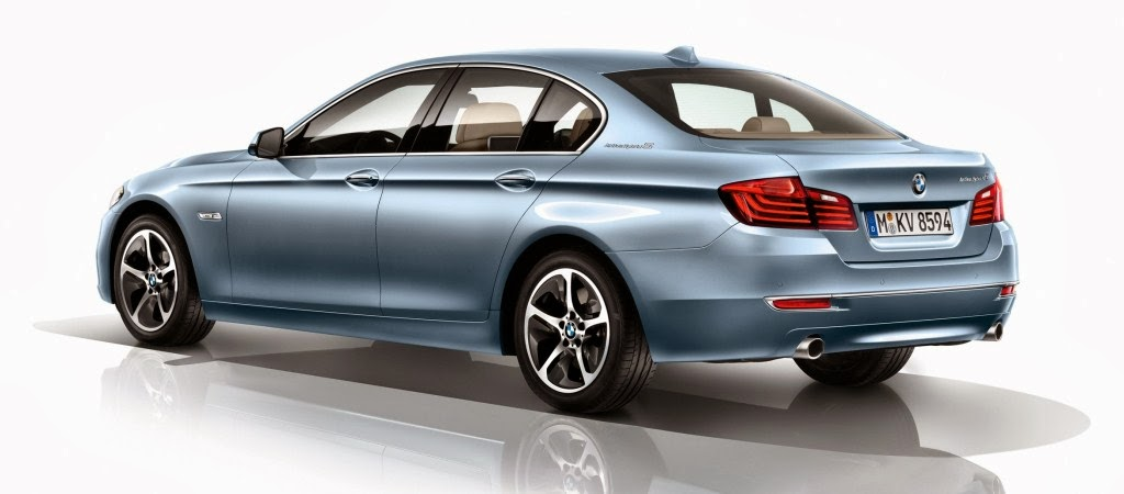 2014 bmw 5 series hybrid review bmw cars prices wallpaper features. Black Bedroom Furniture Sets. Home Design Ideas