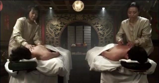 Rhode Island Asiatiske Massage Parlors