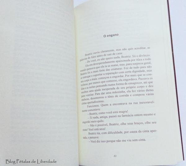 livro, respeite-o-medo, ana-cristina-soares, chiado-editora, contos, medo, sorteio, blog, diagramação, resenha, opinião, skoob