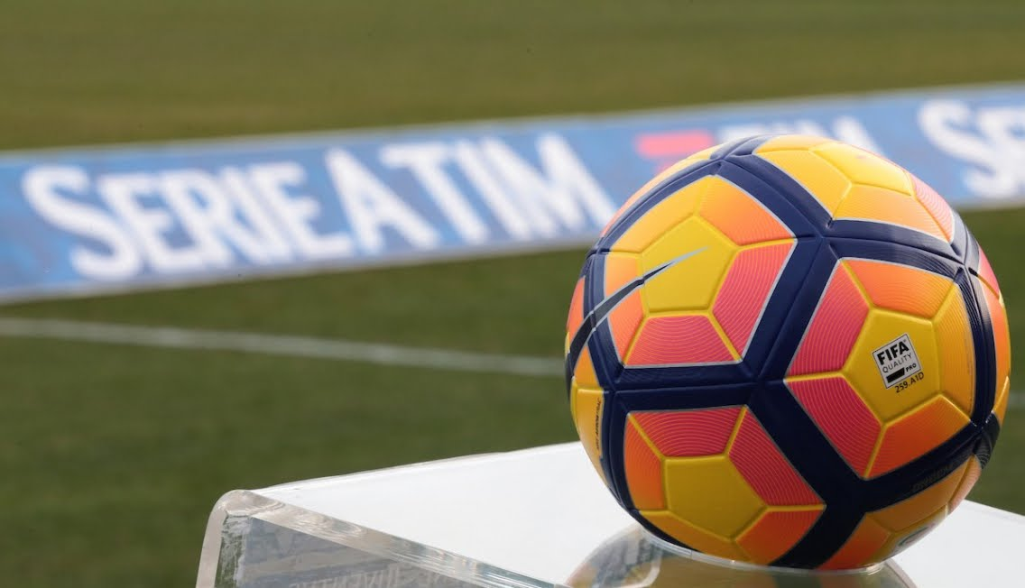 CAGLIARI SAMPDORIA Streaming Gratis info Facebook YouTube, dove vederla: DAZN o SkyGo?