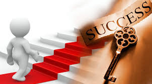 Kebiasaan-Kebiasaan Ini Akan Mengantarkan Anda Menjadi Sukses dan Kaya