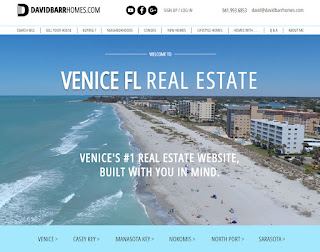 davidbarrhomes.com for local Venice FL real estate