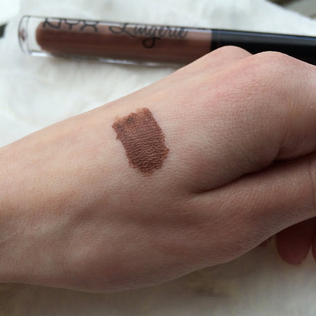 NYX-Beauty-Mark-Lip-Lingerie-Lipstick-Swatch