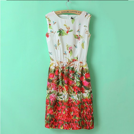 http://www.lovelyshoes.net/Floral-dresses-retro-round-collar-sleeveless-clothes-ND-N1014-g108994.html