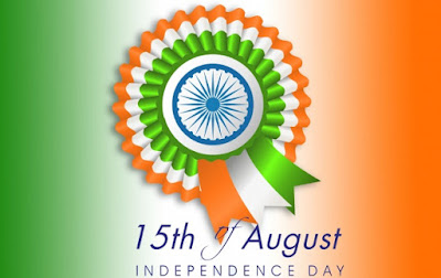 independence day,india independence day,indian independence day,independence day 2018,72nd independence day,india,independence day song,happy independence day,independence day india,independence day 2018 india,72nd independence day india,indian,india's independence day,independence day video,independence day dance,72 independence day,independence day special,72 independence day 2018,pm modi independence day