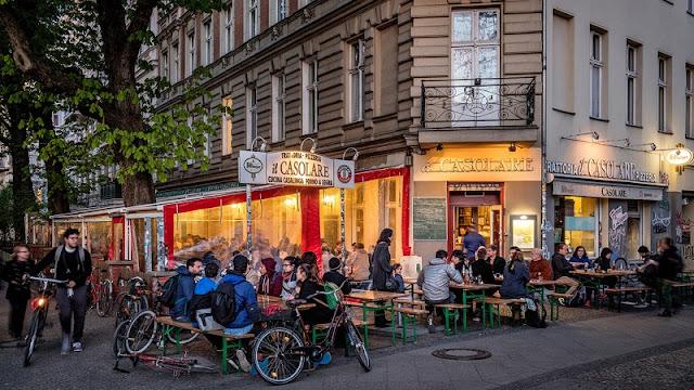 10 Passeios Guiados em Berlim
