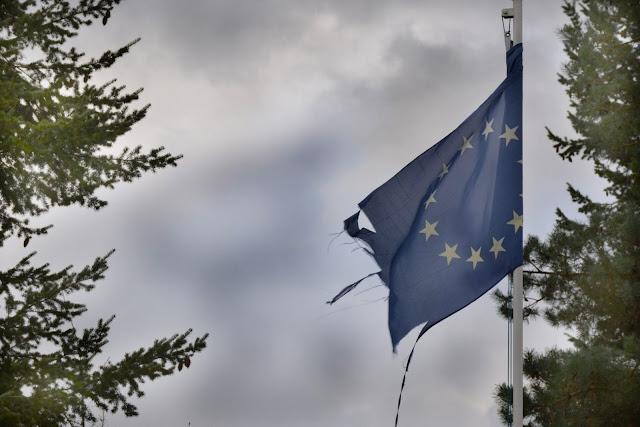 """Κλυδωνισμοί στην Ευρώπη: Το πολιτικό ζήτημα και η αντίσταση στη """"γερμανική μπότα"""""""